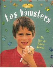 Los h�msters - HC
