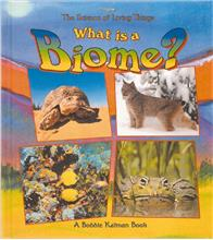 What is a Biome? - PB