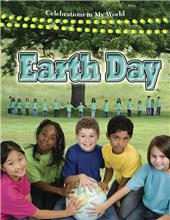 Earth Day-ebook