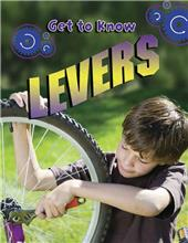 Get to Know Levers - eBook