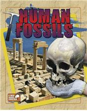 Human Fossils - eBook