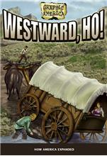 Westward, Ho! - eBook