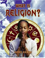 What is religion? - eBook