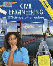 Civil Engineering and the Science of Structures-ebook