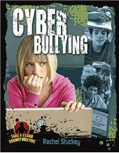 Cyber Bullying-ebook