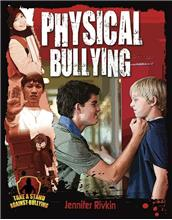 Physical Bullying - eBook