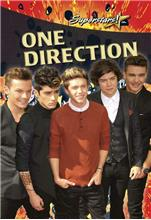 One Direction-ebook