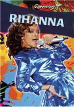 Rihanna-ebook