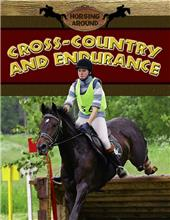Cross Country and Endurance-ebook