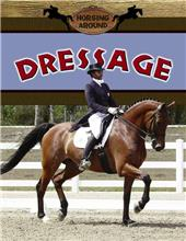Dressage-ebook
