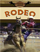Rodeo-ebook