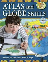 Atlas and Globe Skills - eBook