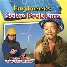 Engineers Solve Problems - eBook