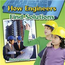How Engineers Find Solutions - eBook