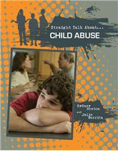 Child Abuse-ebook