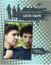 Date Rape - eBook