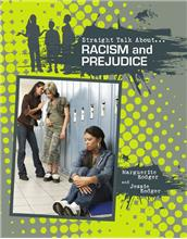 Racism and Prejudice-ebook