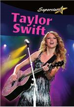 Taylor Swift-ebook