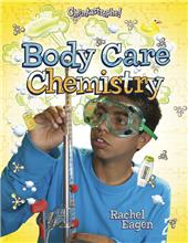 Body Care Chemistry - eBook
