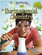 Environmental Chemistry - eBook