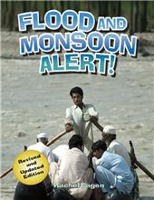 Flood and Monsoon Alert! (revised, ed. 2) - eBook