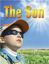 The Sun-ebook