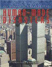 Human-made Disasters - eBook