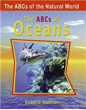 The ABCs of Oceans - eBook