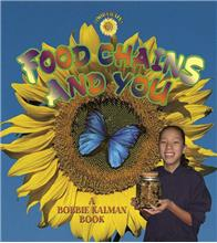 Food Chains and You-ebook