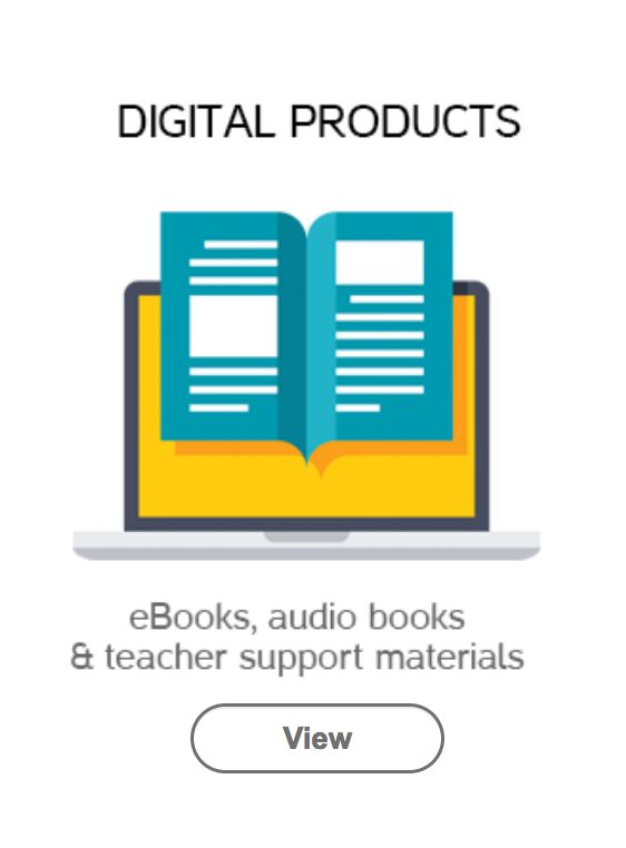 digitalproducts