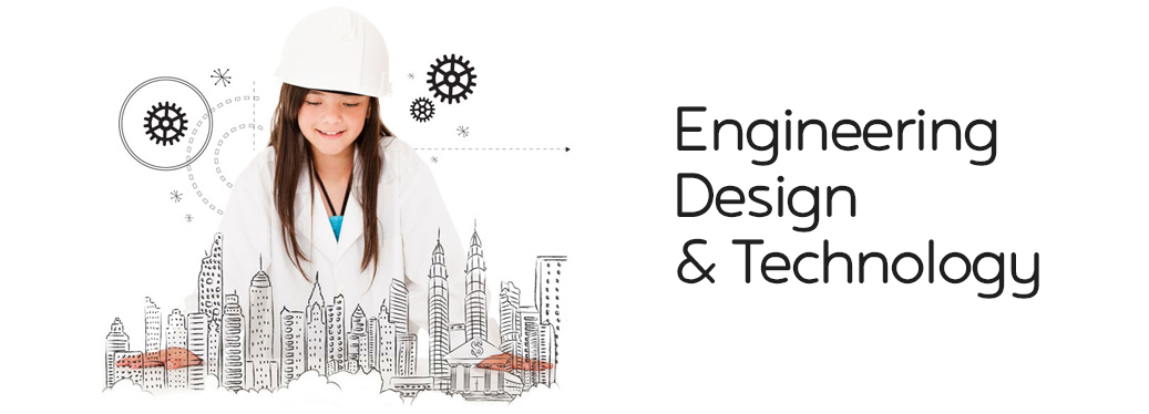 engineering-design_seriesB