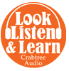 Look Listen & Learn Audio