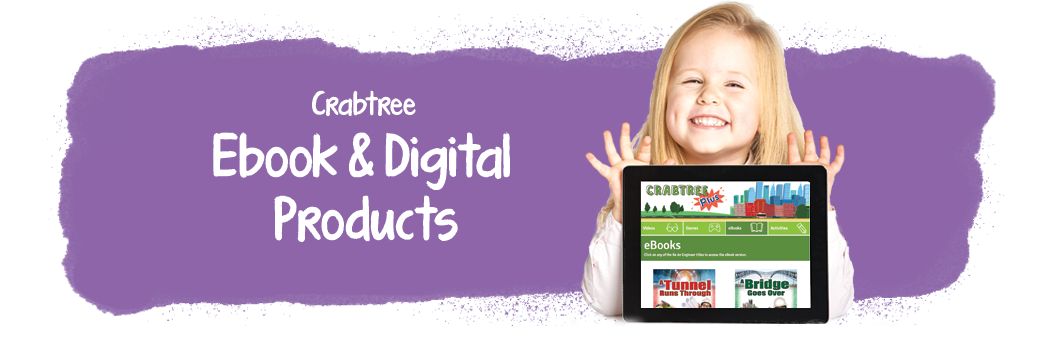 digitaproducts-banner