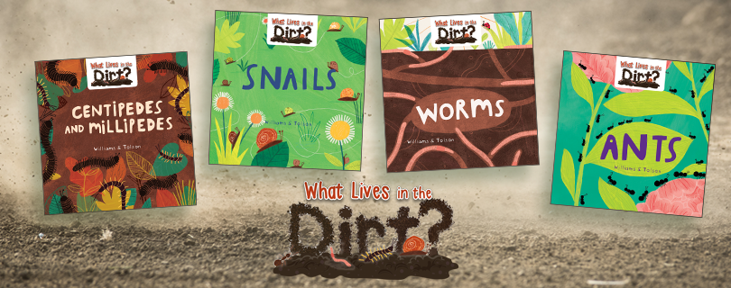 Whatlivesinthedirt-banner
