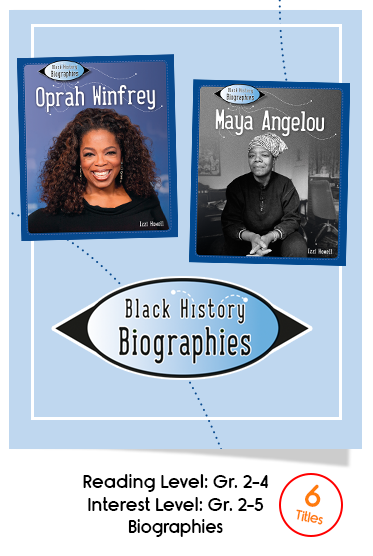 blackhistorybiographies-btn