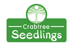 crabtree-seedlings-logo
