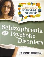 Schizophrenia and Other Psychotic Disorders - HC