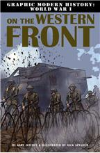 On the Western Front - PB