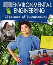 Environmental Engineering and the Science of Sustainability - PB