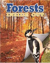 Forests Inside Out - PB