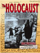 The Holocaust - HC