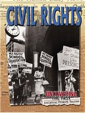 Civil Rights - HC