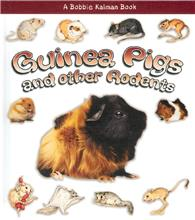 Guinea Pigs and other Rodents - HC