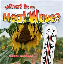 What Is a Heat Wave? - HC