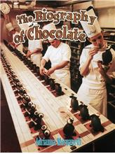 The Biography of Chocolate - PB
