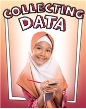 Collecting Data - HC