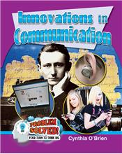 Innovations in Communication - HC