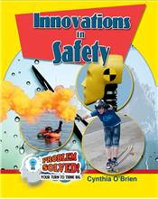 Innovations in Safety - HC