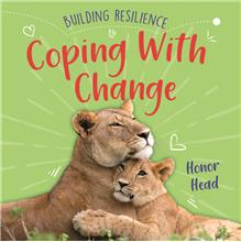 Coping with Change - HC