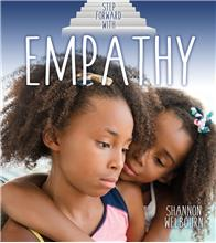 Step Forward With Empathy - PB